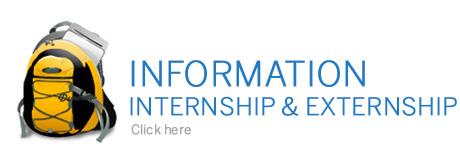 info-intern2017
