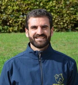 Giorgio-Corraretti-2
