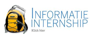 info-intern